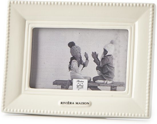 Riviera Maison Fotolijst Sisters.Top 15 X 10 Photo Frame Freshomedaily