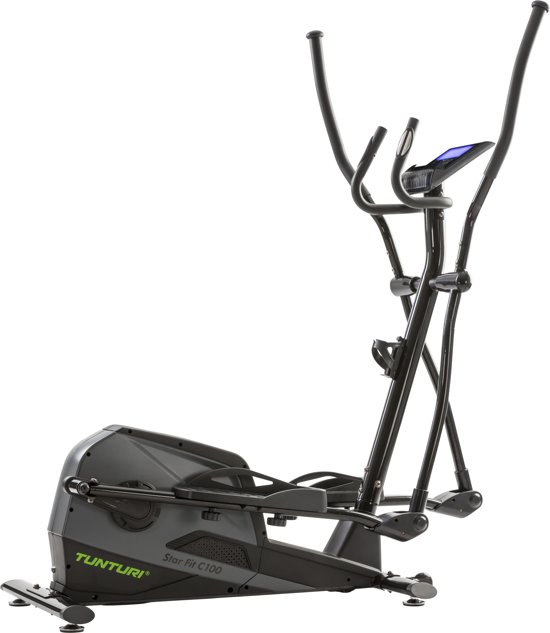 Tunturi Star Fit C100 Crosstrainer