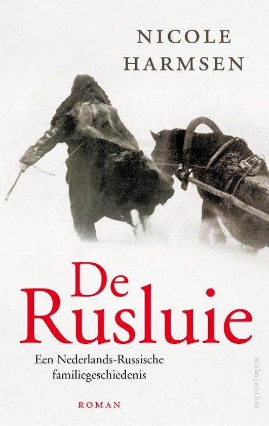 De Rusluie