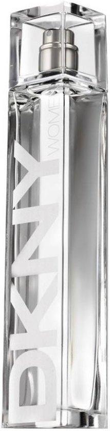 DKNY Women 100 ml - Eau de Parfum - Damesparfum