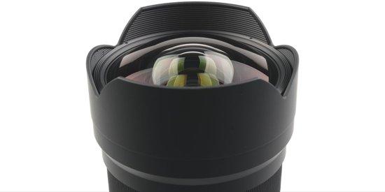 Tokina Opera 16-28mm F2.8 FF CEF