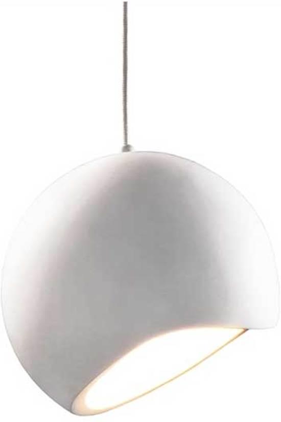 bol.com | Zoomoi Osane - Hanglampen eetkamer - woonkamer- geschikt ...