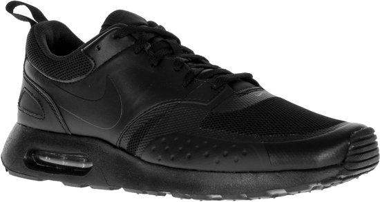 Black Heren 43 Air Nike Vision Sneakers Max Maat 1gXwqfWS