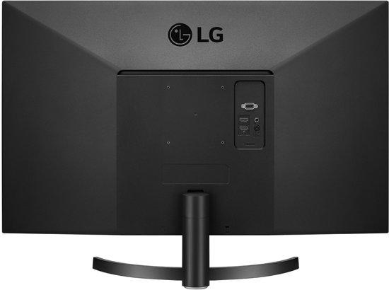 LG 32ML600M