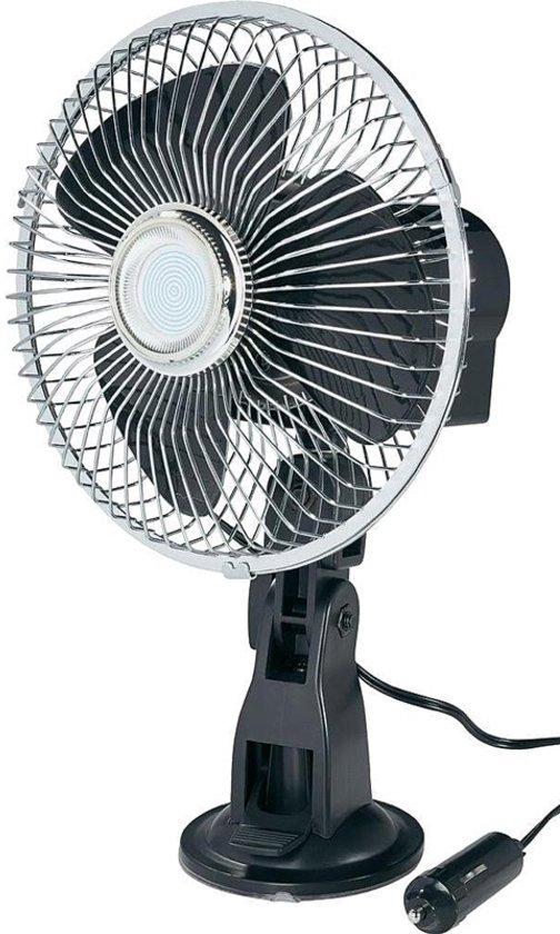 auto ventilator met zuignap 12 volt 12v. Black Bedroom Furniture Sets. Home Design Ideas