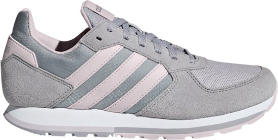 8k 8k Sneakers Dames Adidas 8k Dames Sneakers Adidas Adidas