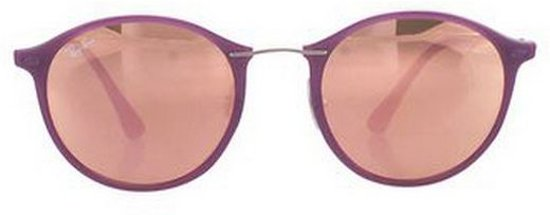 Zonnebril Uniseks Ray-Ban RB4242 60342Y (49 mm)