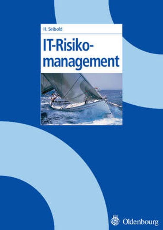 IT-Risikomanagement