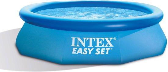 Zwembad Easy Set - 305x76 cm