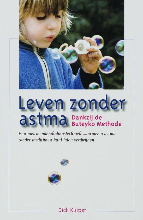Leven zonder astma