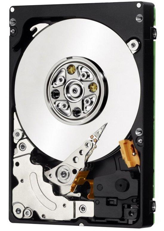 Toshiba DT01ACAxxx - Interne harde schijf - 3 TB