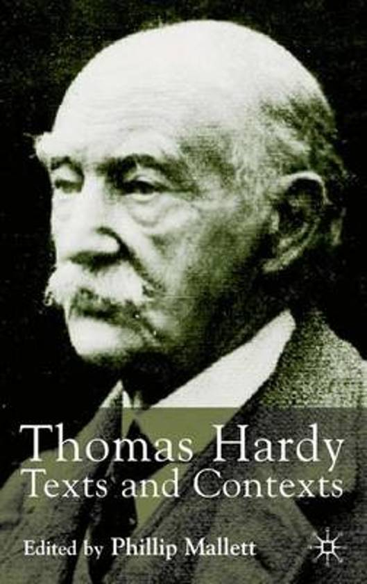 thomas hardys a trampwomans tragedy and Thomas hardy - a trampwomans tragedy, a sunday morning tragedy watch announcements start new discussion reply veggie4life so all in.