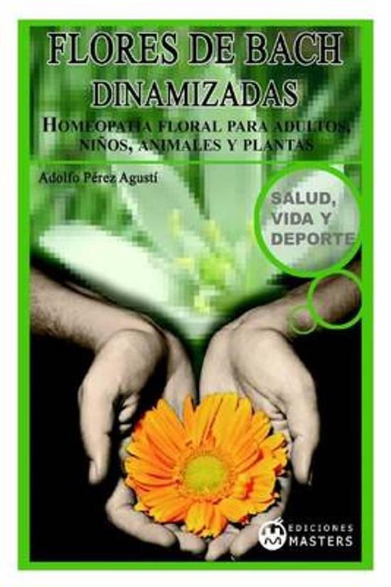 Mas perez agusti 200 plantas adolfo las eficaces medicinales