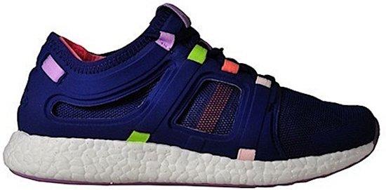separation shoes fa6ee 0e676 Adidas Hardloopschoenen Climachill Rocket Dames Blauw Mt 38 23