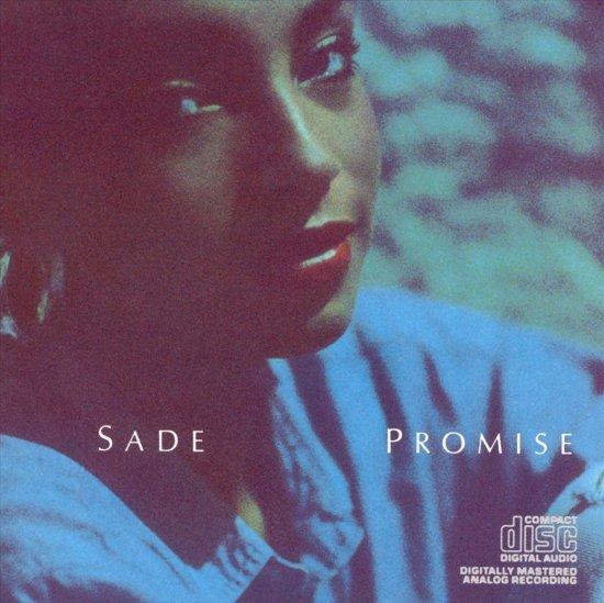 Promise (HQ)