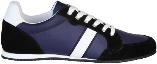 Hommes Trussardi Sneakers Blanc Taille 46 Ni45G7
