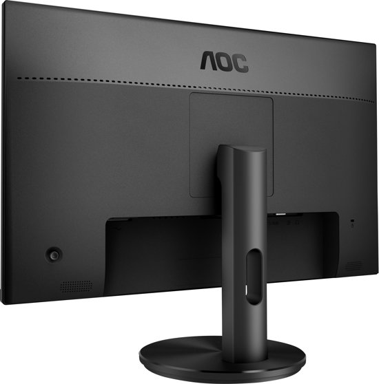 AOC G2590FX - Gaming Monitor (144 Hz)