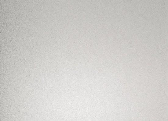 Zelfklevende Raamfolie - Milky - 67.5x200 cm