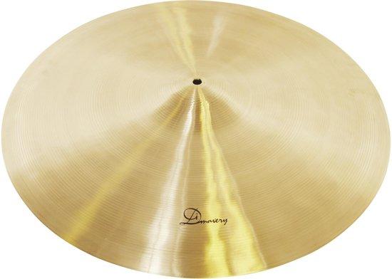 DIMAVERY DBR-222 Cymbal 22-Ride