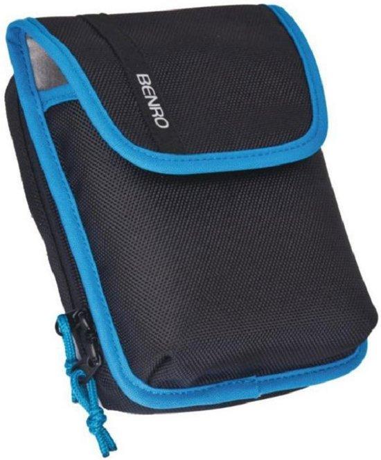 Benro Filter FB150 Bag 150mm