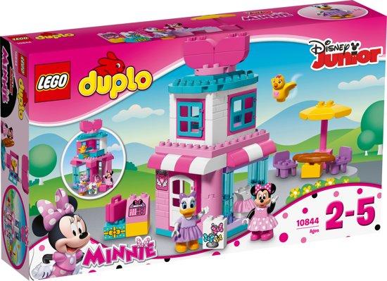 Speelgoed En Cadeautips Voor Een 2 Jarig Meisje Voor Verjaardag Of