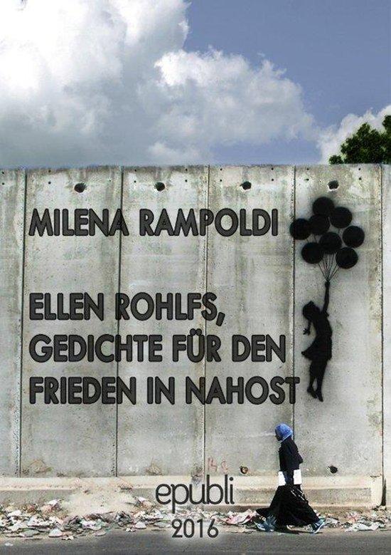 """Bildergebnis für """" Gedichte für den Frieden"""" """" ellen rohlfs"""