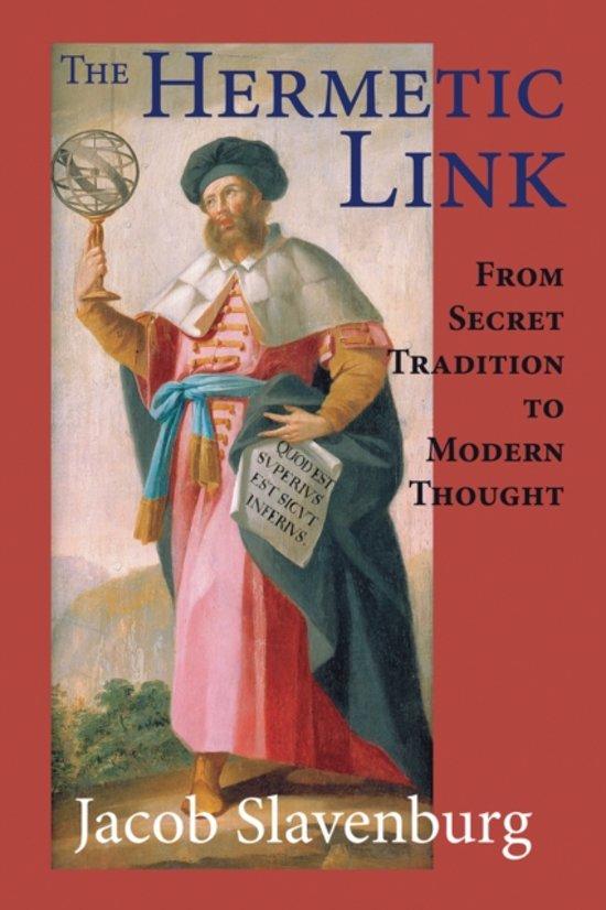Hermetic Link