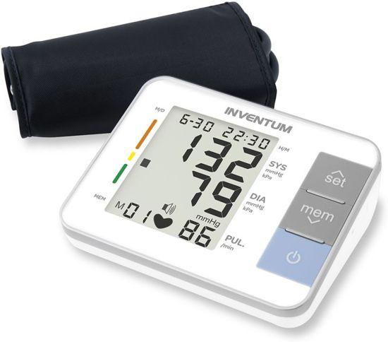 Inventum BDA632 - Bloeddrukmeter