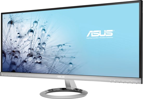 Asus MX299Q - Ultra Wide IPS Monitor