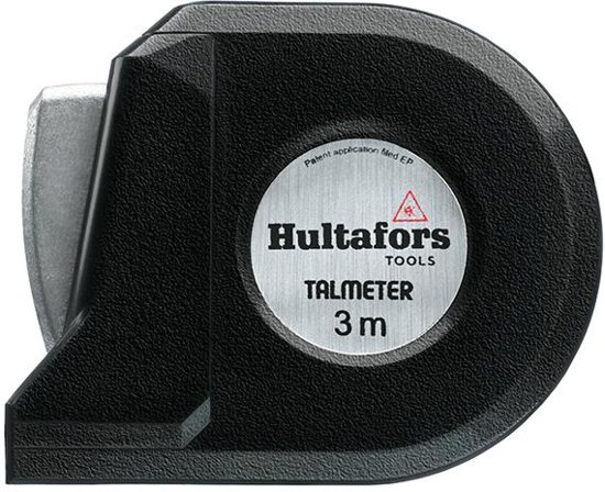 Markeermeter Talmeter 3M - 1 stuks