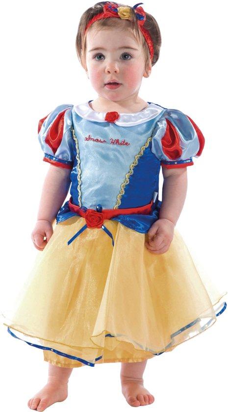 verkleedkleding baby maat 68