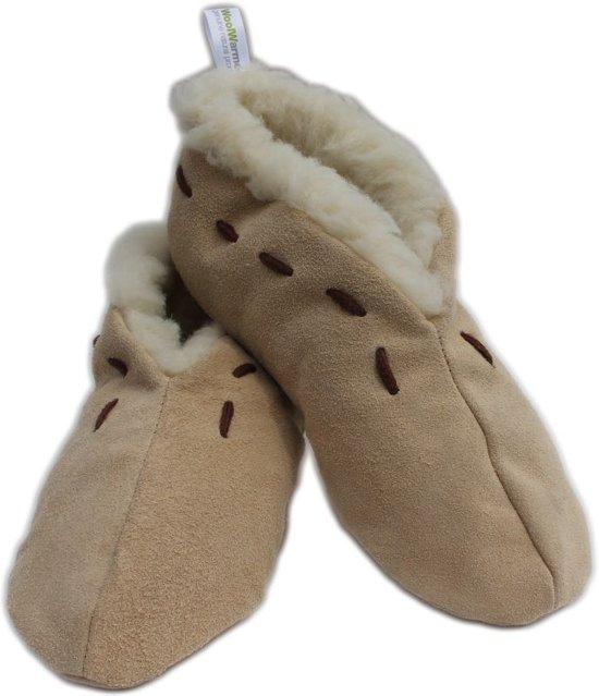 Woolwarmers® 100% Laine - 43 qqKLHJ3