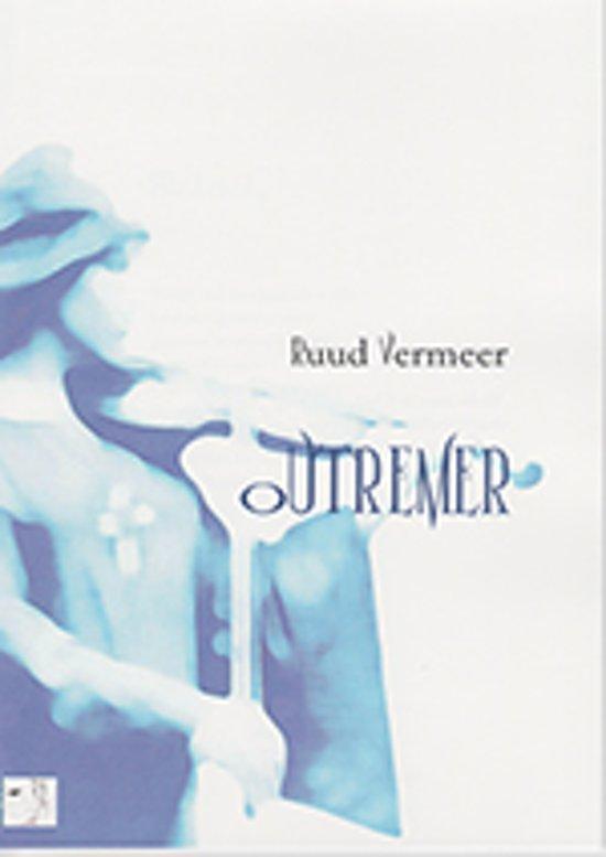 Outremer - Ruud Vermeer |
