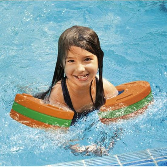 Beco SwimDisc Zwemschijven