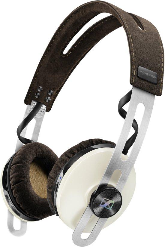 Sennheiser MOMENTUM 2.0 Wireless On-Ear Koptelefoon