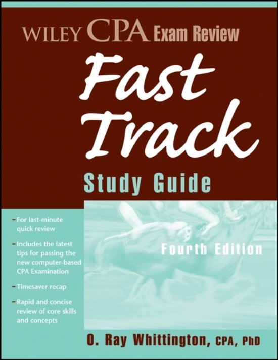 how to study fast for exams