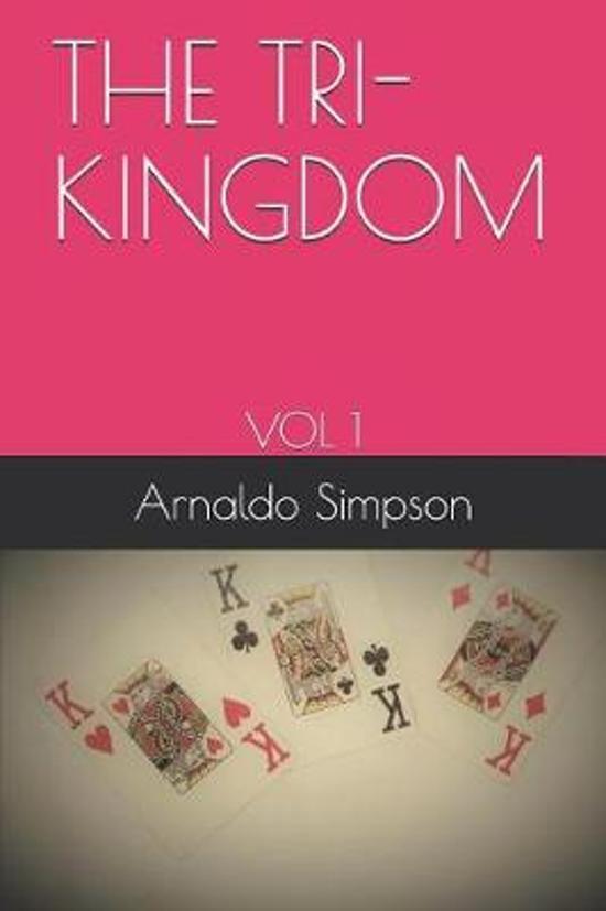 The Tri-Kingdom