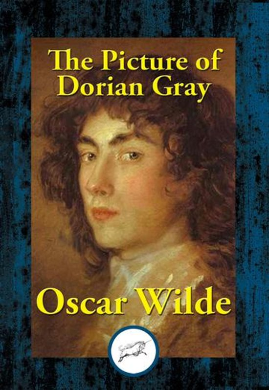 the picture of dorian gray The picture of dorian gray chapters quotes - the picture of dorian gray by oscar wilde quotes.