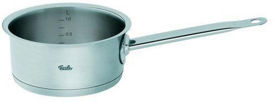 Fissler original profi collection steelpan, 24cm