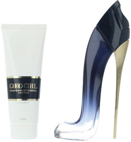 | Carolina Herrera Good Girl Legere Eau De Perfume