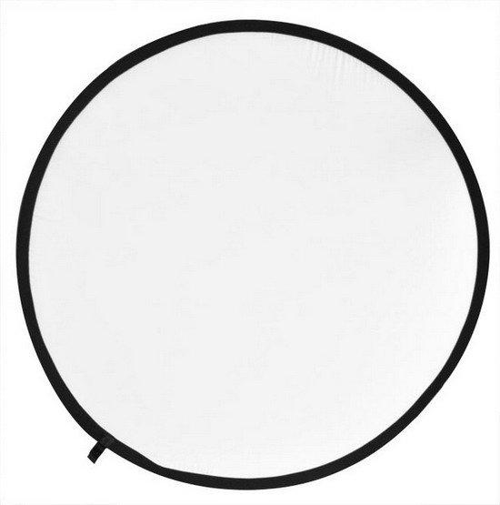 Godox Translucent Reflector Disc - 80cm