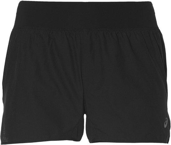 Asics Sportbroek - Maat L  - Vrouwen - zwart