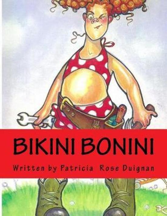 Bikini Bonini
