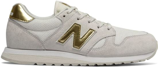 new balance dames maat 41
