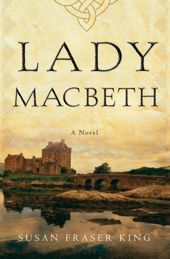 the differences of macbeth and lady macbeth in the novel Compare the similarities and differences apparent in 'macbeth' by william shakespeare, 'living with lady macbeth' by rob john.