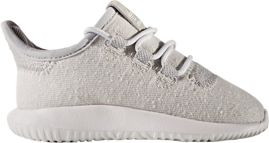 adidas originals tubular shadow grijs