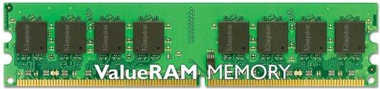 Kingston ValueRAM KVR1333D3N9H/8G 8GB DDR3 1333MHz (1 x 8 GB)