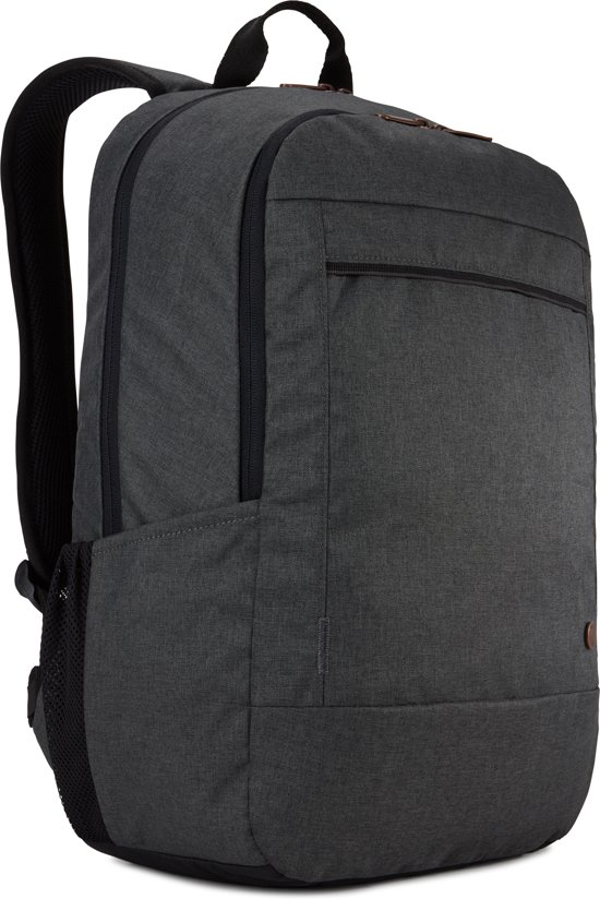 Case Logic Era - Laptop Rugzak - 15.6 inch