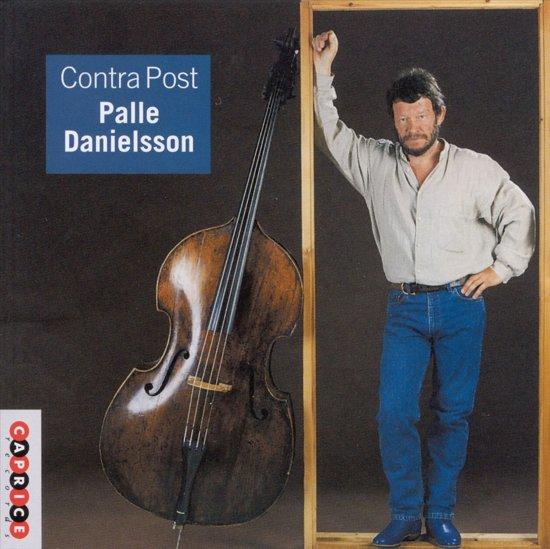 Jazz Furniture - Jazz In Sweden '94