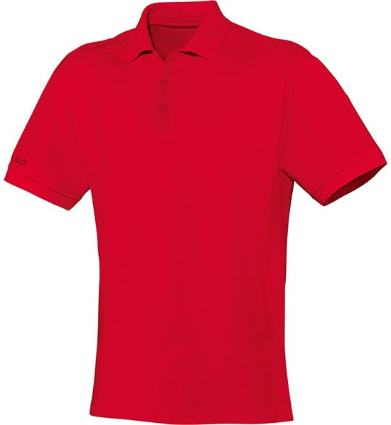 Jako - Polo Team Men - Heren - maat XL